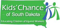 Kids' Chance of South Dakota